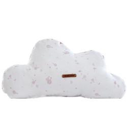 Cojín Uzturre Nube Globo