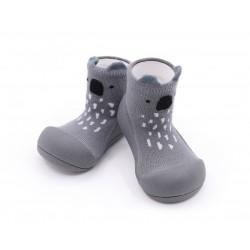 Zapato calcetin Attipas Koala