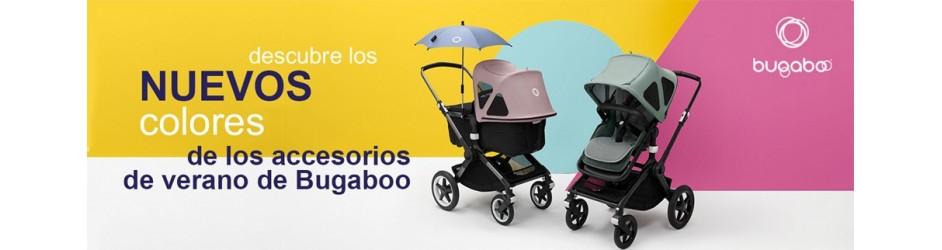 Acc. Bugaboo