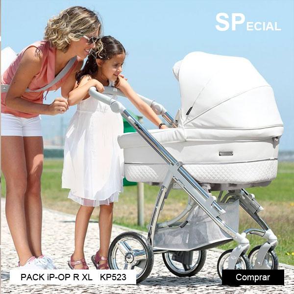 PACK iP-OP R XL   KP523
